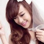 Các bước chọn thợ trang điểm cưới chuyên nghiệp cho cô dâu