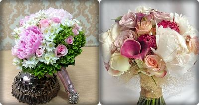 hoa kiêu sa