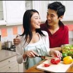 Những bí quyết giúp các bạn nấu các món thịt không bị dai