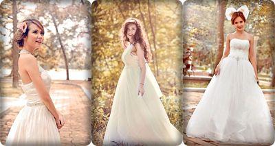 kiện cưới vintage