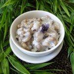 Hướng dẫn cách nấu chè đậu trắng hấp dẫn dành cho gia đình