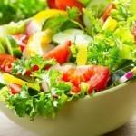 Cách làm salad trái cây tráng miệng cho bữa ăn hoàn hảo