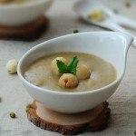 Cách nấu chè đậu xanh hạt sen ngon và bổ dưỡng tại nhà