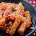 Cách làm thịt sốt chua ngọt hấp dẫn cho bữa ăn ngày đông