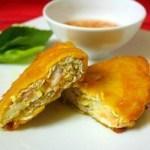 Cách làm bánh xèo tôm thịt ngon và hấp dẫn ngay tại nhà