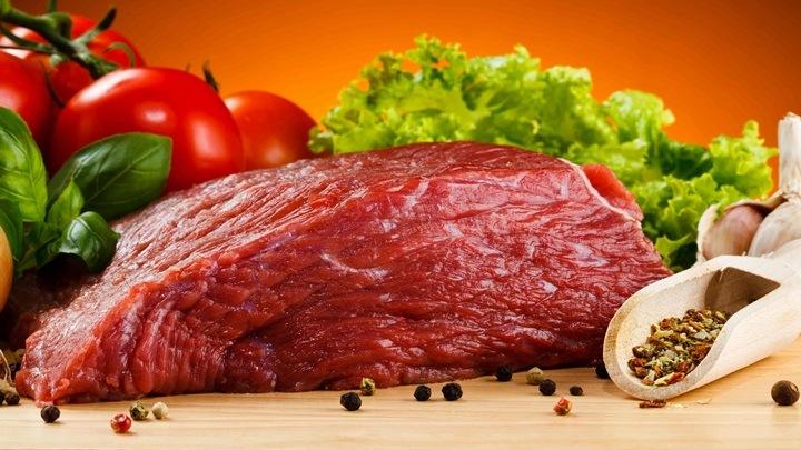 Hướng dẫn bí quyết chế biến món canh nấm thịt bò đơn giản tại nhà
