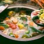 Cách nấu canh mọc thập cẩm cho bữa ăn gia đình thêm thơm ngon