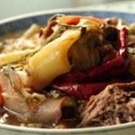 Hướng dẫn cách chế biến món vịt kho rau củ thơm ngon, đậm đà hương vị thịt vịt béo ngậy
