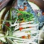 Cá rô phi hấp hành gừng chính là món ăn chiêu đãi cả nhà vào mỗi dịp cuối tuần