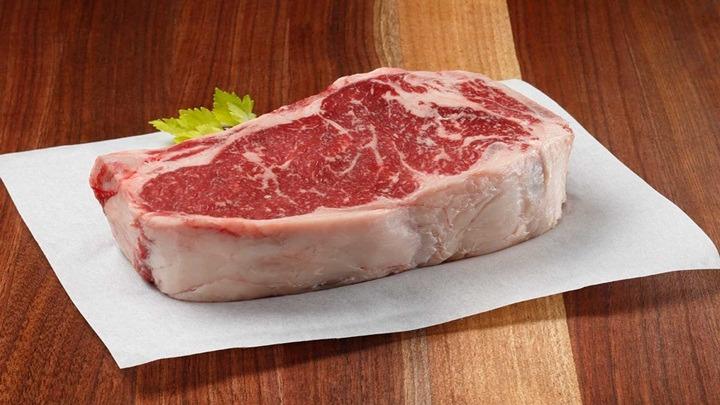 canh thịt bò nấu giá đỗ