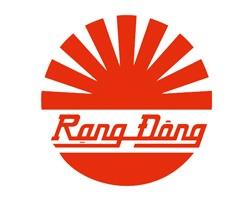 cong ty rang dong