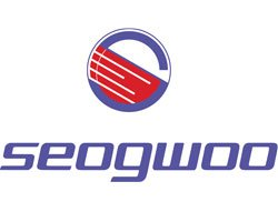 seogwoo