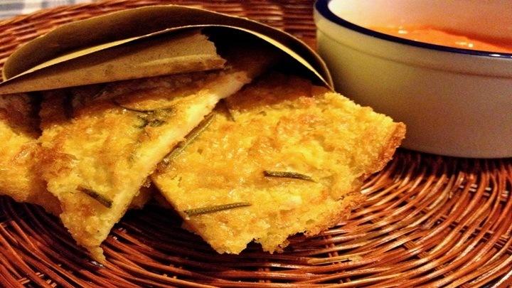 pancake dau xanh han quoc 1
