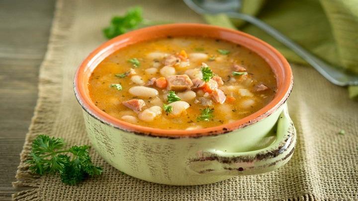 sup dau trang 1
