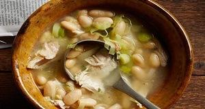 sup dau trang