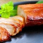 Thịt heo nướng sốt dứa phong cách Nhật Bản cực dễ làm