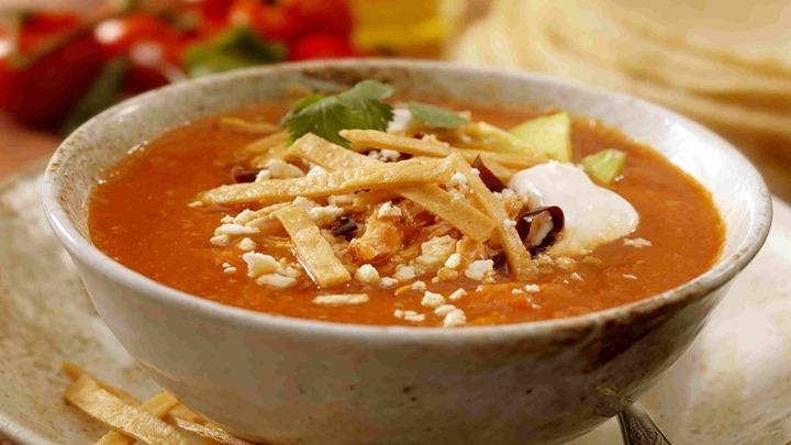 sup taco mexico 1