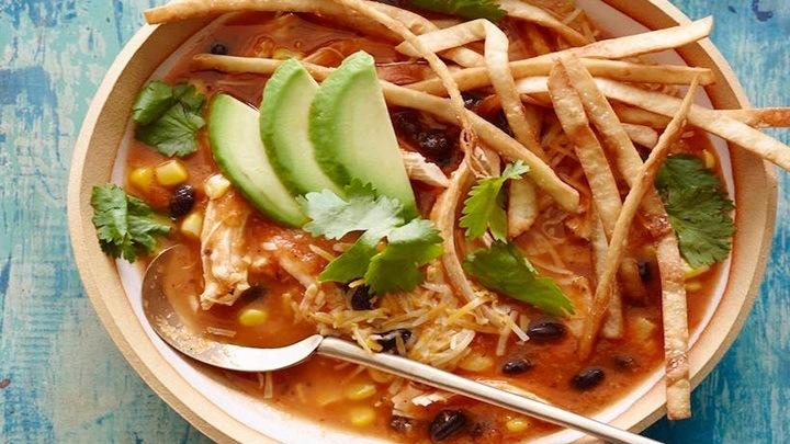sup taco mexico 3