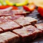 Bạn đã biết bí quyết làm món thịt bò áp chảo thơm lừng hấp dẫn chưa?