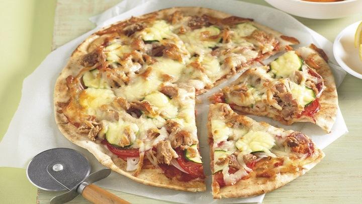 pizza ca ngu 2
