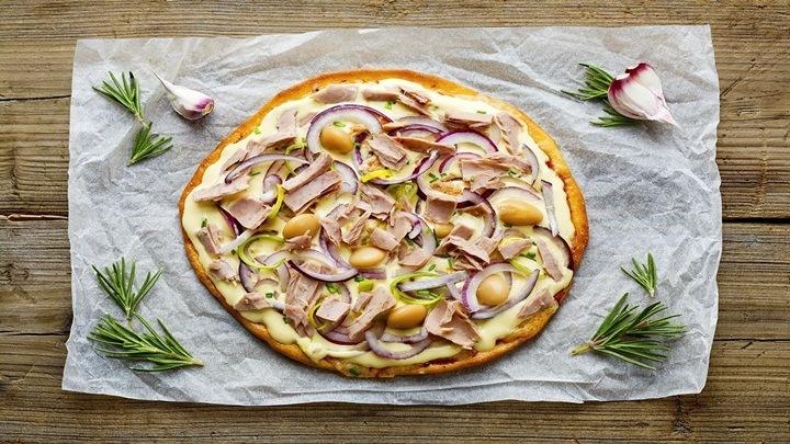 pizza ca ngu 3