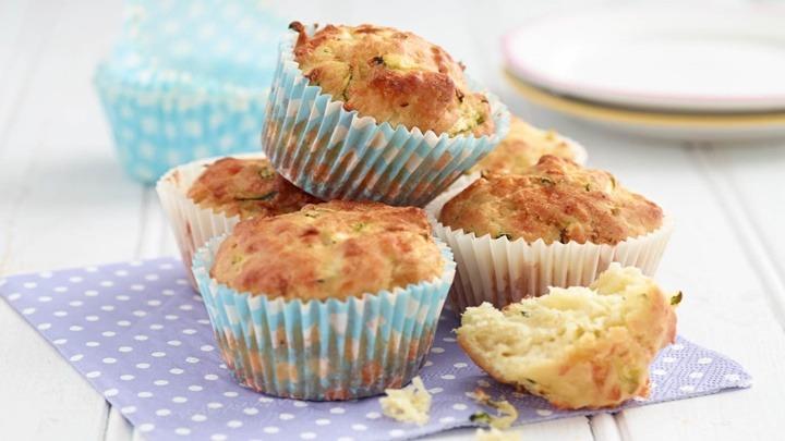 banh muffin bi xanh 1