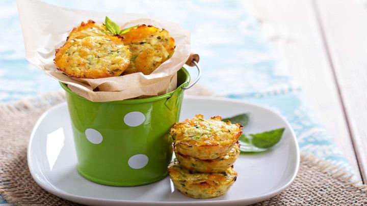 banh muffin bi xanh 2