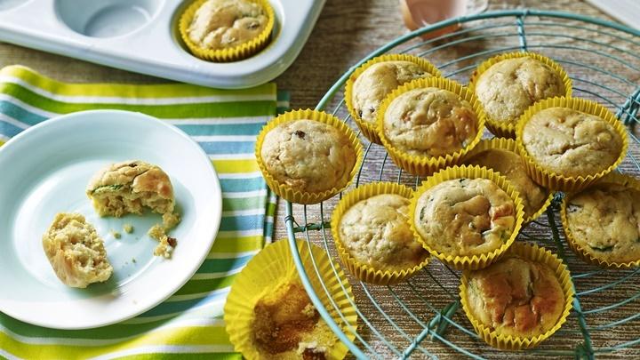 banh muffin bi xanh 3