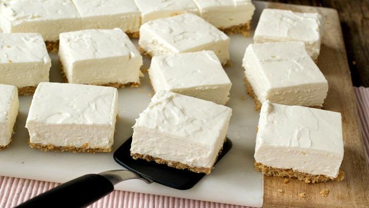 cheesecake sua chua 2