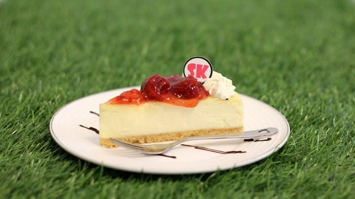 cheesecake sua chua 3