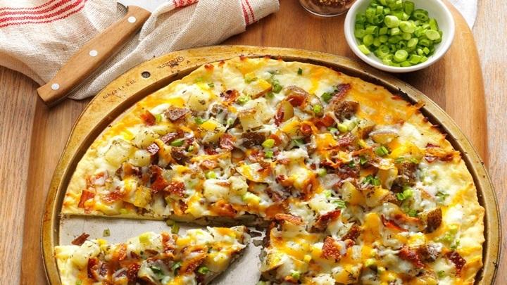 banh pizza khoai tay 3