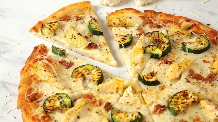 pizza vo sup lo 2