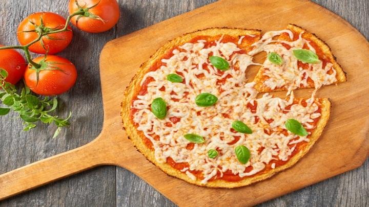 pizza vo sup lo