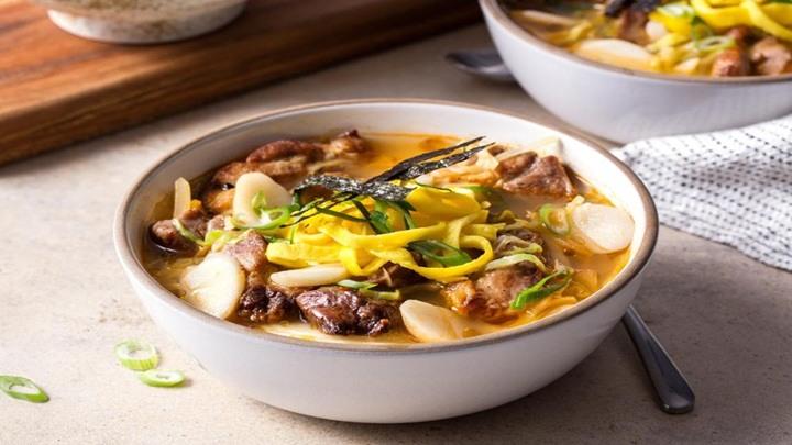 sup banh gao Han Quoc 3