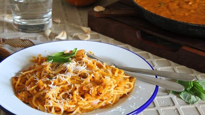 spaghetti bi do 1