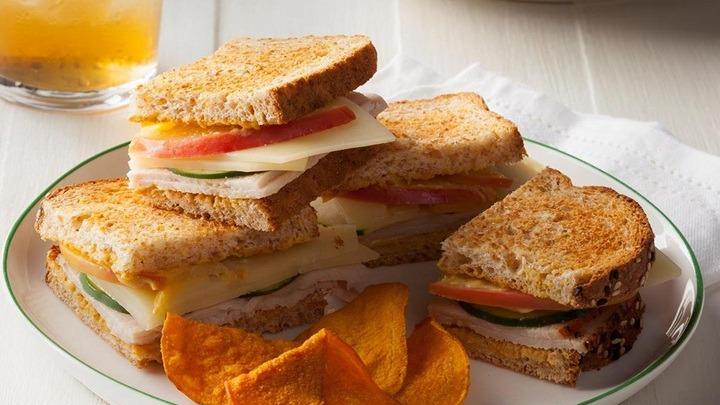 banh sandwich tao 1