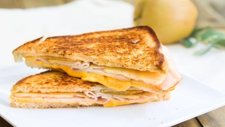 banh sandwich tao