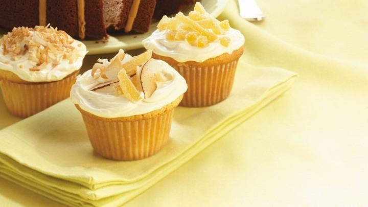 cupcake huong chanh 3