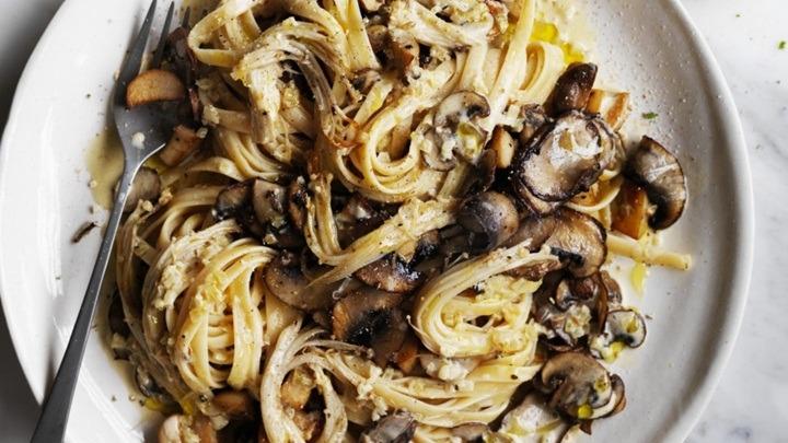 my spagheti xao nam 2