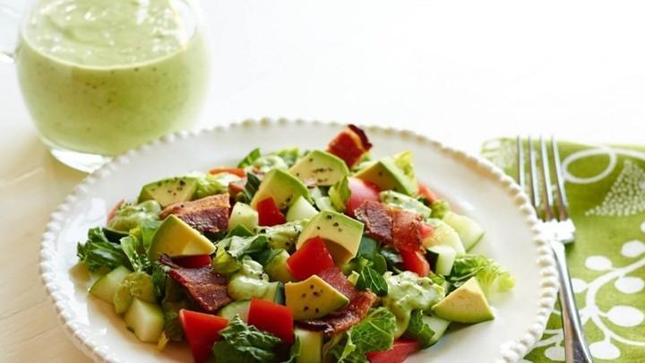 salad bo mexico 3