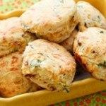 Biến tấu thịt nướng cực ngon: bánh muffin thịt nướng