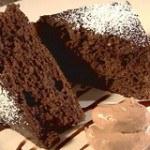 Giòn thơm ngọt ngào với bánh tenerina của Ý