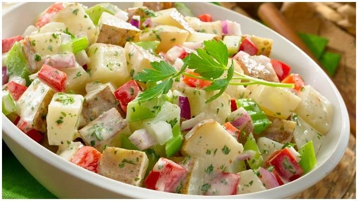 salad khoai tay 3