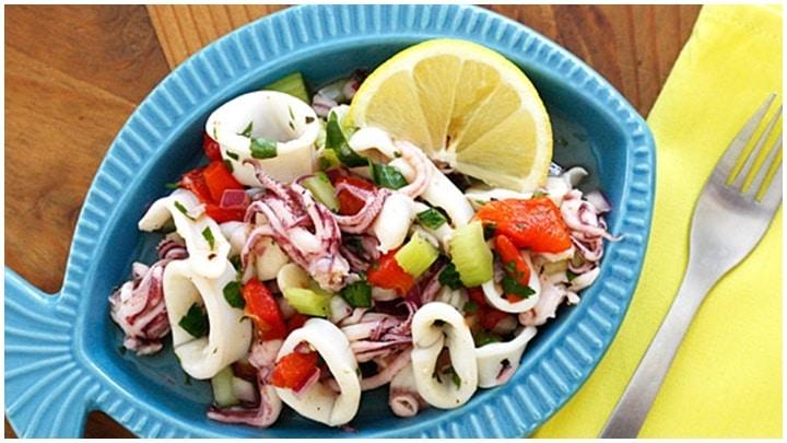 salad muc cay 2