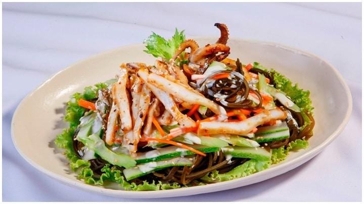 salad muc cay 3